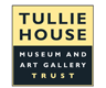 Tullie House Museum